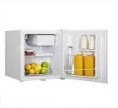 Beltel - hisense rr55d4aw1 frigorifero ultimo tipo