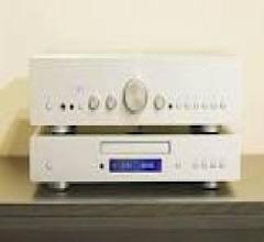 Beltel - dollatek amplificatore hi-fi tipo promozionale