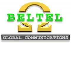 Beltel - douk & whalf preamplificatore & ampli ultimo lancio