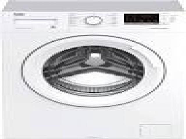 Telefonia - accessori - Beltel - beko wtx81232wi lavatrice vera occasione