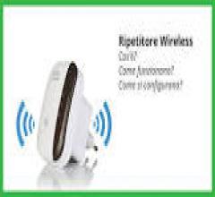 Beltel - getue ripetitore wifi molto conveniente