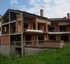 Case - Complesso immobiliare - via morona, n. 28/30