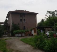 Case - Appartamento - via morona, n. 28/30
