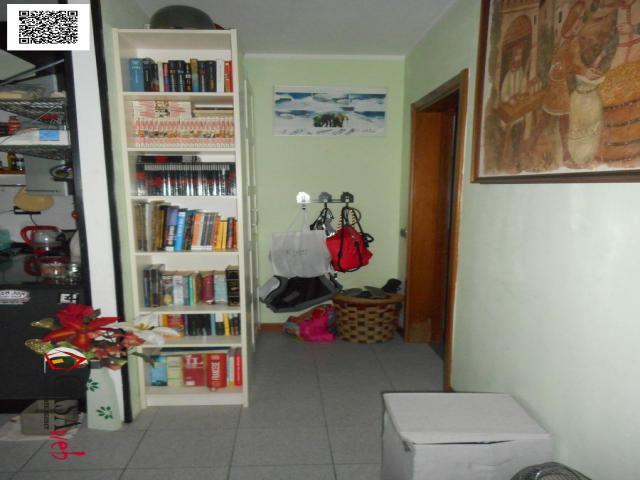 Case - Trilocale con doppi servizi e terrazzo