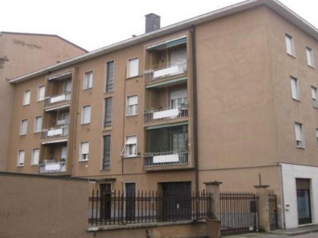 Case - Appartamento - via g. mameli 2