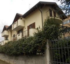 Appartamento - via c. pisacane 5/7