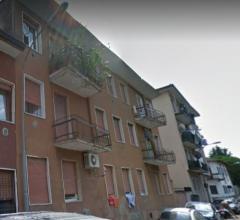 Case - Appartamento - via monsignor ferdinando pogliani 36