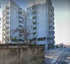 Case - Abitazione di tipo civile - viale serafino dell'uomo 2,