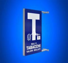 Case - Tecnoazienda - tabacchi verona