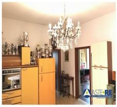 Appartamento - bologna (bo) -  via spartaco