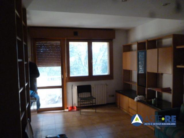 Case - Appartamento - casalecchio di reno (bo) -  via marzabotto