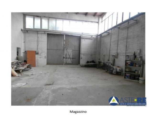 Case - Complesso immobiliare  - granarolo dell'emilia (bo)  - via don giovanni minzoni