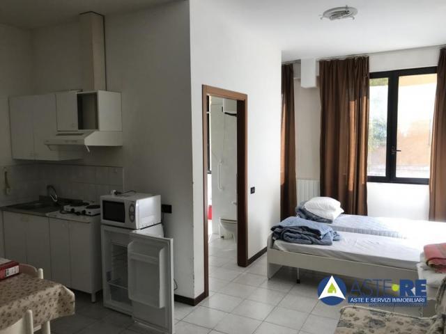 Case - Appartamento - budrio (bo) - via beroaldi
