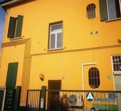 Appartamento - via corticella*  bologna (bo)