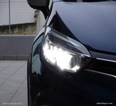 Auto - Renault captur dci 8v 110 cv s&s energy intens