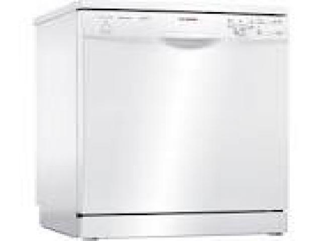 Beltel - bosch elettrodomestici sms25aw01j lavastoviglie tipo occasione