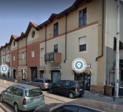 Abitazione di tipo economico - piazza xxv aprile 19