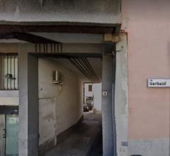 Abitazione di tipo civile - piazza nino bixio 4