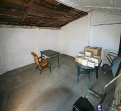 Casa semindipendente bonascola rif 3596