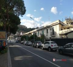 Appartamento sul viale italia rif. vs693