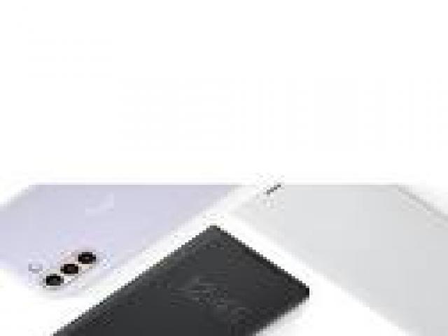 Beltel - blackview tab8 tipo migliore