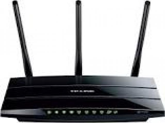 Beltel - cudy router wireless ultimo arrivo