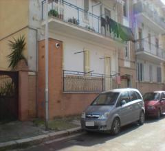 Appartamento in vendita a cerignola convento
