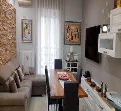 Appartamento in vendita a gravina in puglia zona via bari