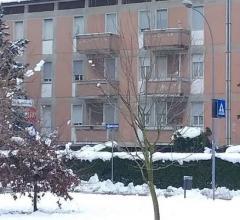 Appartamento - via ginibissa 53
