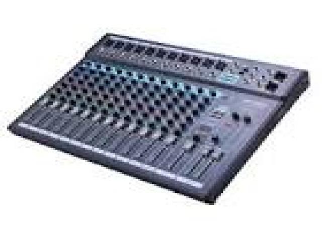 Beltel - ammoon mx-1200usb-bt mixer tipo migliore