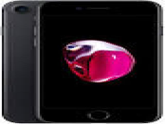 Telefonia - accessori - Beltel - apple iphone 7 32gb molto economico
