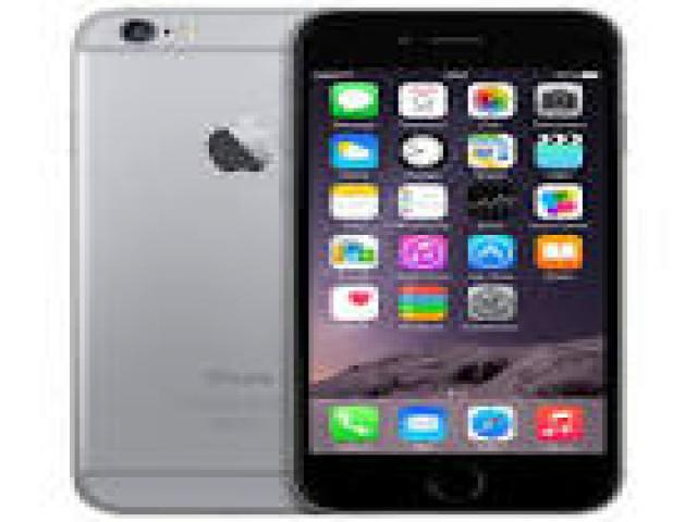 Telefonia - accessori - Beltel - apple iphone 6 64gb tipo promozionale