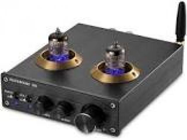 Beltel - nobsound amplificatore di potenza tubolare tipo conveniente