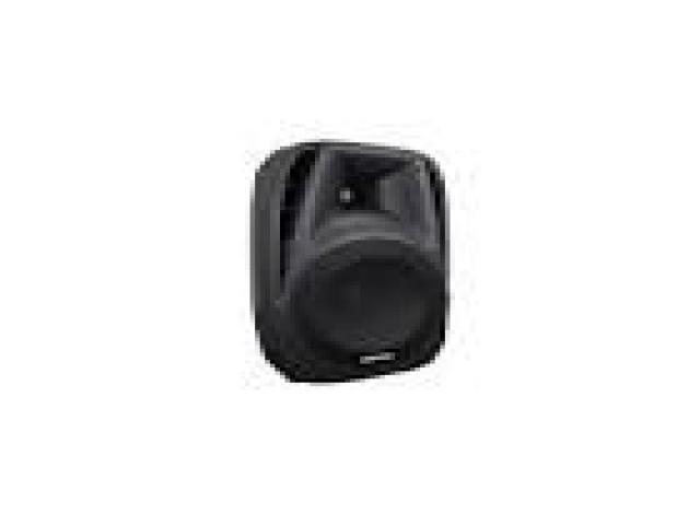 Beltel - gemini es-08p speaker molto economico