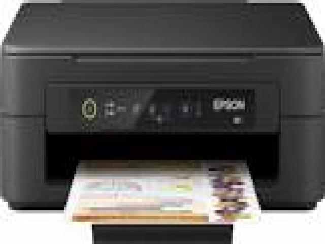 Beltel - epson expression home xp-2105 stampante ultimo affare