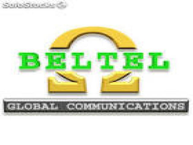 Beltel - dollatek amplificatore hi-fi ultimo modello