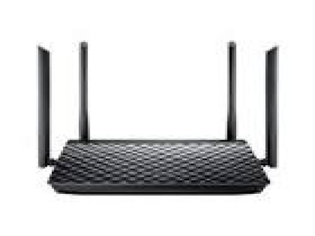 Beltel - asus rt-ac1200gplus router wireless molto conveniente