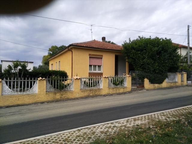 Casa indipendente in vendita a cepagatti periferia