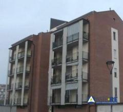 Appartamento - via sodano n. 1 b