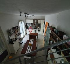 Case - Villa di lusso con dependance - marina di pietrasanta