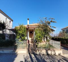 Villa in vendita a chieti sant' anna
