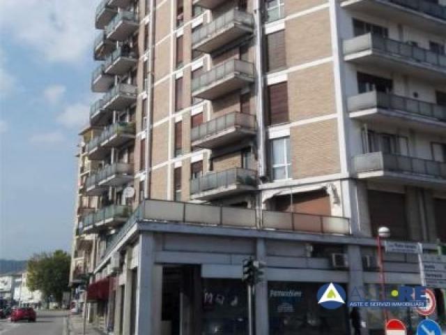 Case - Appartamento - via pietro ceccato 7