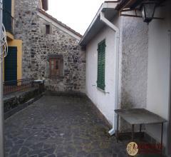 A484 abitazione in centro storico