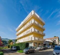 Appartamento in vendita a silvi centro