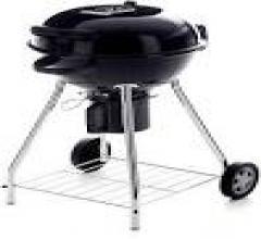 #sochef #g20040210 barbecue #molto economico - #beltel