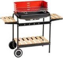 #enrico coveri garden #barbecue a carbone #tipo migliore - #beltel