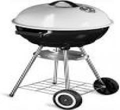 #gardebruk #barbecue a sfera #tipo occasione - #beltel