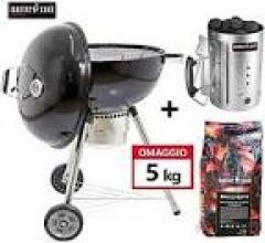 #mastercook #barbecue 57cm #tipo economico - #beltel