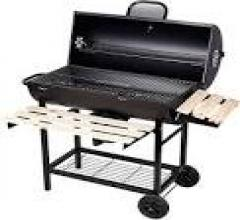 #sunjas #barbecue #ultima occasione - #beltel