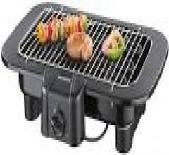 Severin #pg 1511 barbecue #tipo nuovo - #beltel